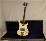 Rickenbacker 4001 CS Chris Squire (1991)