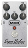 MXR M75 Super Badass Distortion Guitar Effects Pedal