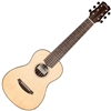 Cordoba Mini Rosewood Nylon String Acoustic Guitar  - Natural