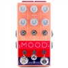 Chase Bliss Mood Looper and Delay Pedal