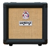 "Orange PPC108 20-watt 1x8"" Cabinet - Black"