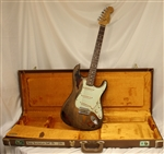 Fender Rory Gallagher Signature Stratocaster® (2006)