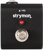 Strymon Mini Switch Preset and Tap Tempo Switch