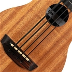 Kala Nomad Acoustic-Electric U•BASS®