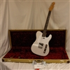 Fender Jimmy Page Mirror Telecaster® - White Blonde (2019)