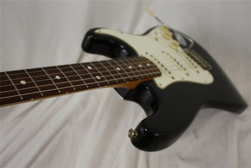 Fender Forums View topic - 70s neck dating numbers