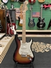 Fender Highway 1 Stratocaster (Sunburst) - 2008
