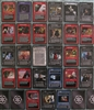Star Wars CCG (SWCCG) Reflections II Premium Complete Set