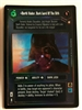 Star Wars CCG (SWCCG) Reflections Foils Complete Set