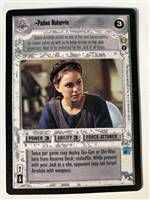 Star Wars CCG (SWCCG) Padme Naberrie (AI)