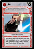 Star Wars CCG (SWCCG) Alter