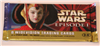 Episode 1 8 Card Pack - Queen Amidala