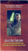 Enhanced Menace of Darth Maul - Qui-Gon Jinn Pack (Sealed)