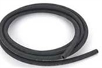 "Synthetic Rubber 303-4 1/4"" AeroQuip Hose by the Foot 