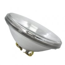 Sealed Beam Plane Landing Light - 290,000 Candela Sealed Beam | Brown Aircraft Supply