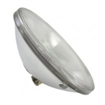 1,000W PAR64 Sealed Beam Aircraft Navigation Lamp - 28V | Brown Aircraft Supply