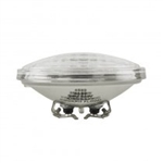 50W Sealed Beam Cockpit Flood Light - 5,000 Candela 28V | Brown Aircraft Supply