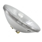 90,000 Candela Airplane Landing Light - 100W/28V | Brown Aircraft Supply