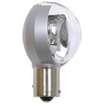 7079-24 Anti-Collision Lamps