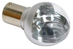 28Volt/Watts FAA-PMA Certified Aircraft Anti-Collision Lamp | Brown Aircraft Supply