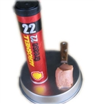 Aeroshell Grease No. 22 Versatile Multipurpose Grease