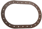 BA-567-1 Main Bladder Gasket