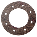 BA-567-2 Cork Fuel cell Gasket