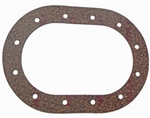 BA-567-6 Cork Fuel Cell Gasket