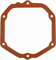 "G-8179-HD 1/8"" Silicone Valve Cover Gasket for Aircrafts 
