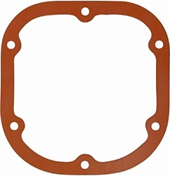 "G-8744-HD 1/8"" Silicone Valve Cover Gasket for Aircrafts 