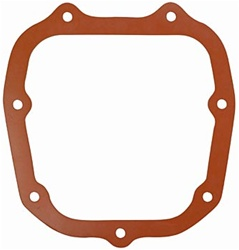 "G-8840-HD 1/8"" Silicone Valve Cover Gasket for Aircrafts 