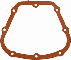 "G-8905-HD 1/8"" Silicone Valve Cover Gasket for Aircrafts 