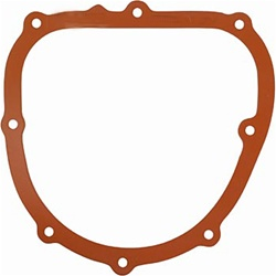 "G-8953-HD 1/8"" Silicone Valve Cover Gasket for Aircrafts 