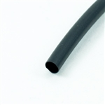 "HST-0 1/16"" ID Heat Shrink Tubing"