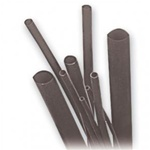 "HST-6 3/8"" ID Heat Shrink Tubing"