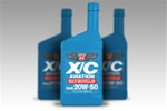Phillips X/C 20W50 Motor Oil