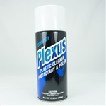 Plexus Plastic Cleaner, Protectant & Polisher 13oz.