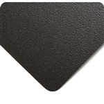 Vinyl Textured Kleen-Rite Floor Runner - Vinyl Aircraft Floor Mat | Brown Aircraft Supply