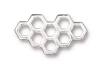 TierraCast Honeycomb Link