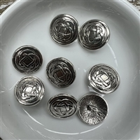 Celtic Button