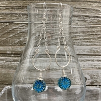 Chandelier Earring Kit