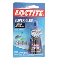 Loctite Super Glue Gel