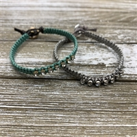 Layer Me Up Bracelet Kit