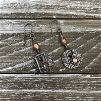 Riveting Earring Kit