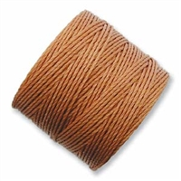 S-Lon Cording - Copper