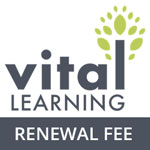 2018 Partner Renewal Fee