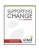 Supporting Change Participant Workbook