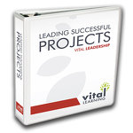 Leading Successful Projects Facilitator Guide