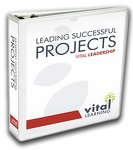 Leading Successful Projects Preview