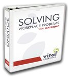 Solving Workplace Problems Preview